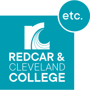 Redcar and Cleveland College