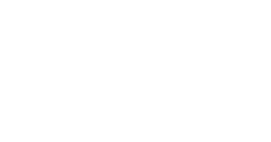 Education Training Collective logo