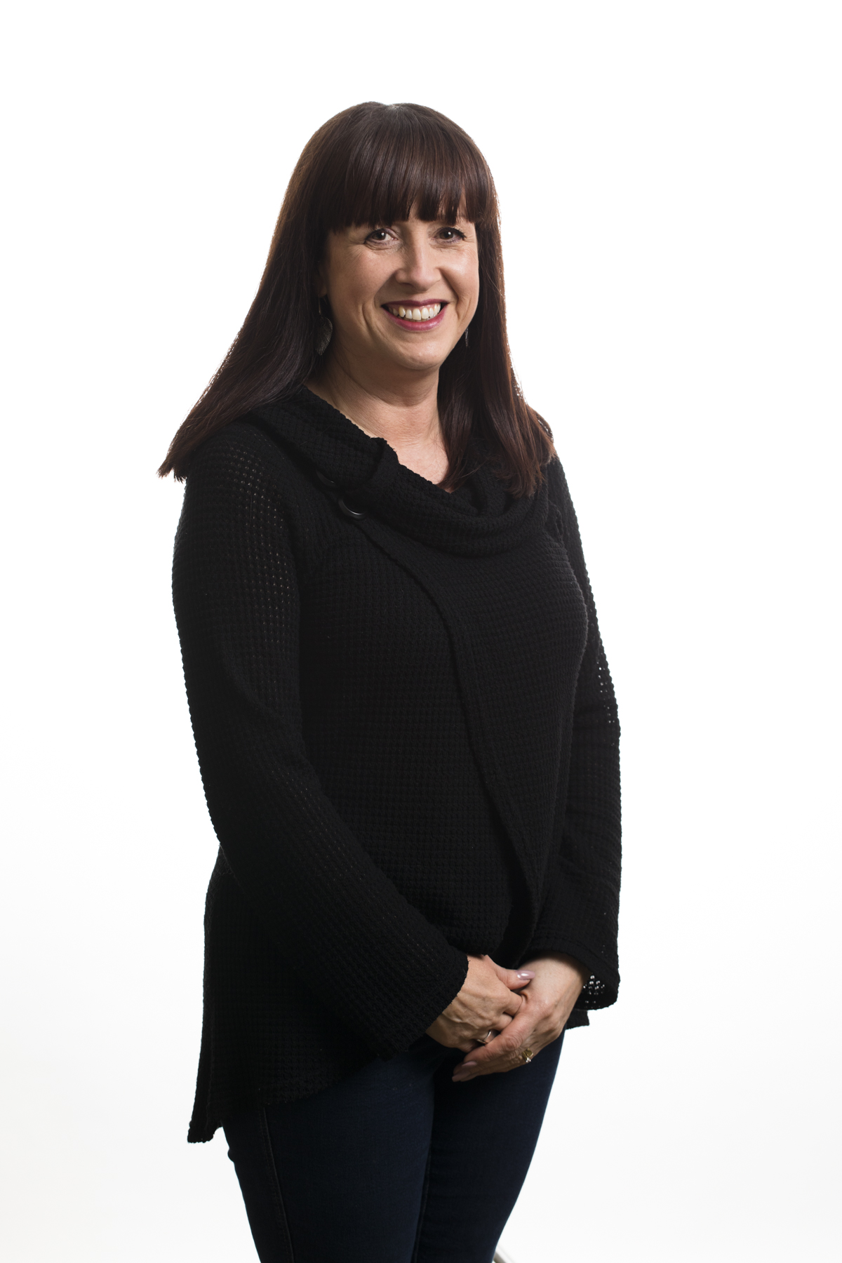 Picture of Louise Davies